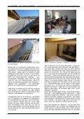 Josefsdach Bericht lang-komprimiert - Seite 5