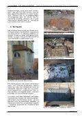 Josefsdach Bericht lang-komprimiert - Seite 6