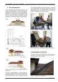 Josefsdach Bericht lang-komprimiert - Seite 7