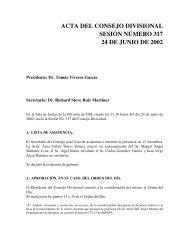 Acta 317 24-Junio-2002 - CBI