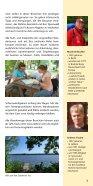 Wandern - Seite 3