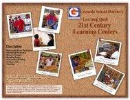 21st Century Brochure
