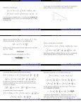 Nociones básicas de Mecánica Cuántica Fisicoqu´ımica 1 2009 ... - Page 3