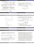 Nociones básicas de Mecánica Cuántica Fisicoqu´ımica 1 2009 ... - Page 4