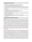 BIOL 171 General Biology I - Page 2