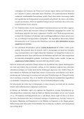 Berufsvorbereitung an der Langermannschule - Seite 3