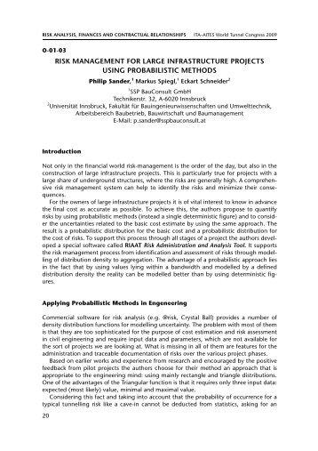 elemente der fünften hauptgruppe phosphor bestimmung der phosphorsäure im biologischen