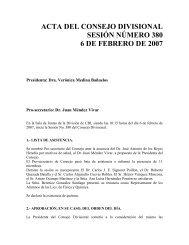 Acta 380 6 de Febrero 2007 - CBI - UAM