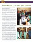 Spring 2013 - Columbus Community Hospital - Page 6
