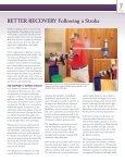 Spring 2013 - Columbus Community Hospital - Page 7