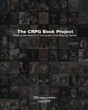 crpg-book-preview-2-1