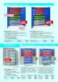 Werkstatt- & Betriebseinrichter - P. + K. Lager - Seite 7
