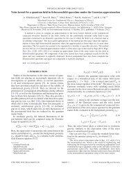 Noise kernel for a quantum field in Schwarzschild spacetime under ...