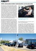 Aktuelles aus den Stadtbezirken Laurensberg und Richterich - Seite 4