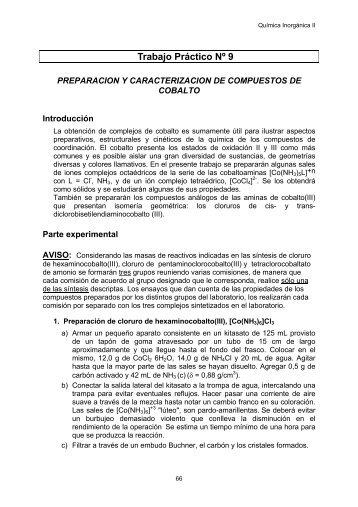 TP 09 Cobalto.pdf