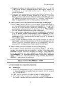 TP 09 Cobalto.pdf - Page 2