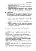 TP 09 Cobalto.pdf - Page 3