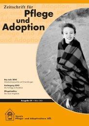 Ausgabe 1/2011 - plan B