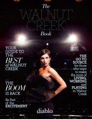Best Boom - Diablo Magazine