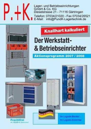 packliste f r lager und brevetkurs ponyhof b tterkinden. Black Bedroom Furniture Sets. Home Design Ideas