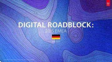 Adobe-Digital-Roadblock-2015