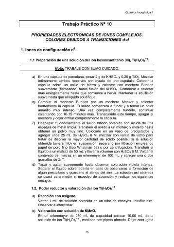 TP 10 Ti & Cu.pdf