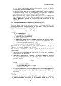 TP 10 Ti & Cu.pdf - Page 2