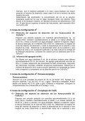 TP 10 Ti & Cu.pdf - Page 3