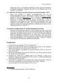 TP 10 Ti & Cu.pdf - Page 4