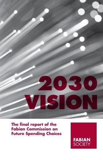 2030_Vision_web