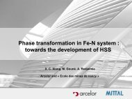 Phase Transformations in Fe-N System - alemi.ca