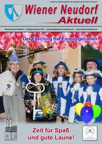 """12.Februar 2012 15.00-18.00 Uhr Genossenschaftshaus """"Frieden"""""""