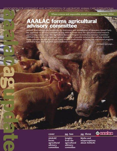 Low resolution PDF - Aaalac