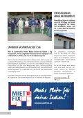 Zahlreiche Attraktionen erwarten Sie! - die auslese - Seite 6