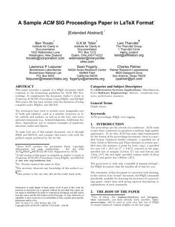 sample paper for cig 08 the 2008 ieee symposium on
