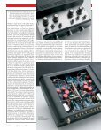 Audio Review - Unison Research - Page 2