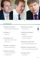 Hors-série Banque & finance - Page 4