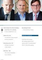 Hors-série Banque & finance - Page 5