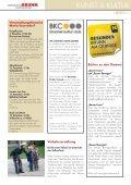 gemeinde brunn informiert gemeinde brunn - Brunn am Gebirge - Seite 7
