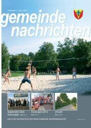 (7,65 MB) - .PDF - Biedermannsdorf