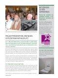 Das gemeinDemagazin - die auslese - Seite 4