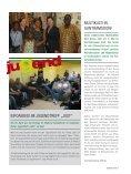 Das gemeinDemagazin - die auslese - Seite 7
