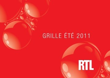 Mise en page 3 - RTL