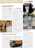 gemeinde brunn informiert gemeinde brunn - Brunn am Gebirge - Seite 2