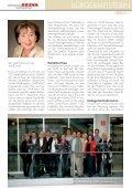gemeinde brunn informiert gemeinde brunn - Brunn am Gebirge - Page 3