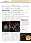 gemeinde brunn informiert gemeinde brunn - Brunn am Gebirge - Page 5