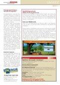 gemeinde brunn informiert gemeinde brunn - Brunn am Gebirge - Page 7
