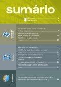 formato pdf - Crc SP - Page 2