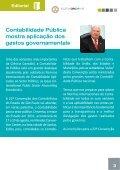 formato pdf - Crc SP - Page 3