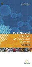 Perfil Nacional da Gestão de Substâncias Químicas CONASQ.pdf